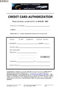 Free Credit Card Payment Form Template Fill Any Pdf Free Forms For Authorization Page 1