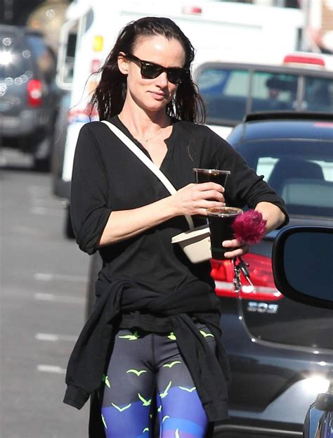 lewis los angeles juliette lewis out and about in los angeles 12 30 2015