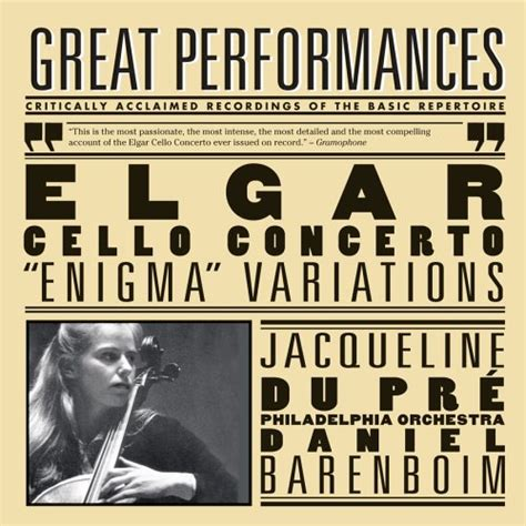 enigma variations film classical music buy classical music cds opera cds