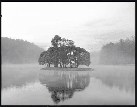 imagenes blanco y negro con movimiento 40 gifs muy muy guays