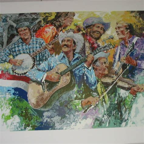 in2 radio edit wstrn 8tracks radio old school country western 10 songs