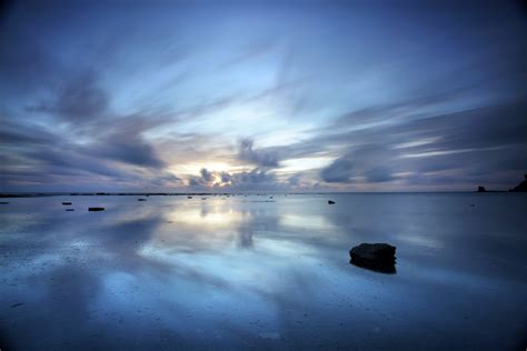Landscape Photography Agency Waite Launches New Photography Exhibition Midas