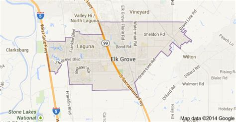 california map elk grove moving company in elk grove the student movers