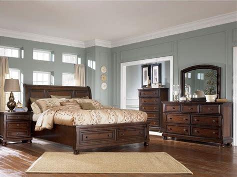 Gray Bedroom Paint best 25 dark furniture bedroom ideas on pinterest dark