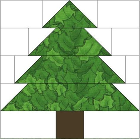 pattern for christmas tree quilt the 25 best ideas about tree quilt pattern on pinterest
