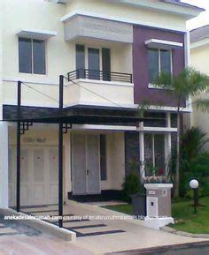 design canopy minimalis model kanopi minimalis ideas for the house pinterest