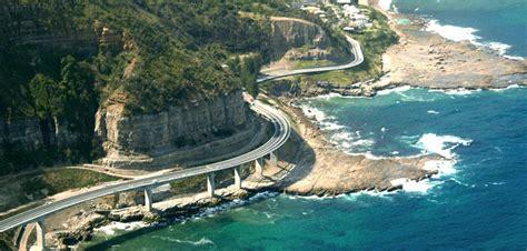 drive from sydney to melbourne grand pacific drive e46fanatics
