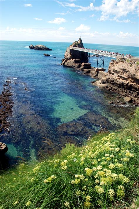 biarritz chambre d hote chambre d h 244 tes pays basque biarritz bayonne atlantikoa