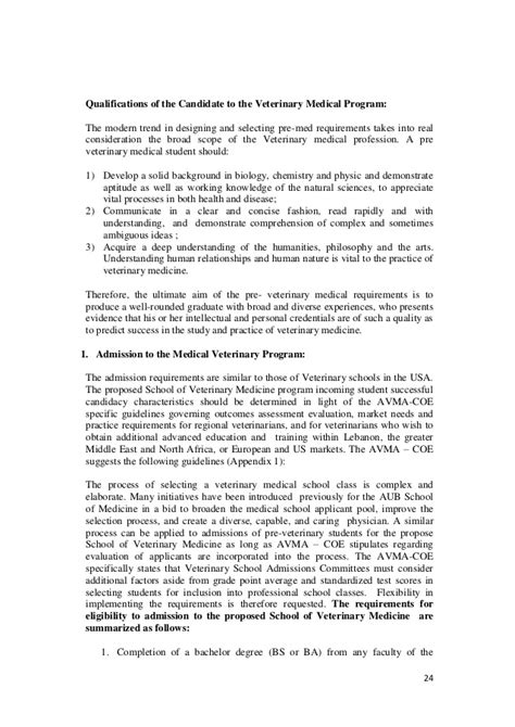 resume for lifeguard lifeguard resume sle writing tips resume companion lifeguarding