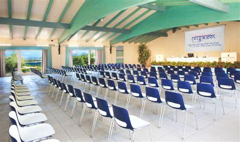 home banking banco di sardegna meeting in sardegna workshop di akros a santa