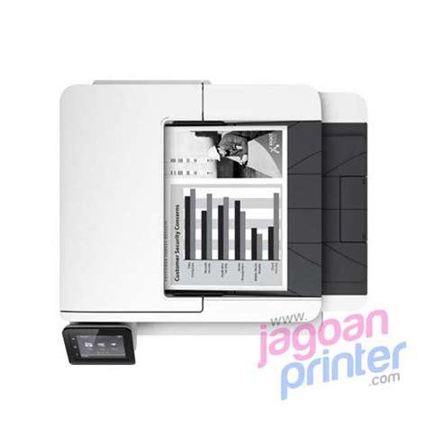Printer Laser Untuk Kertas A3 jual printer hp mfp m426fdw laserjet murah garansi