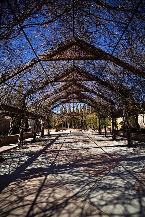 Albuquerque Botanical Garden In Albuquerque New Mexico Botanical Gardens Albuquerque Nm