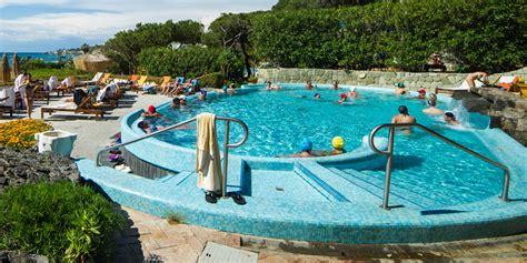 i giardini di poseidon ischia hotel pools therme poseidon g 228 rten ischia thermen pools