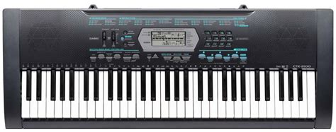 Keyboard Casio Ctk 2100 casio ctk 2100 61 key personal keyboard with new voice pad feature musical instruments