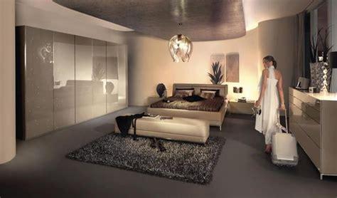 Top Ten Bedroom Designs Top 10 Modern Bedroom Design Trends 22 Decorating Ideas And Bedroom Colors
