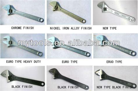 Maxpower T Type Wrench Black 10 Mm 6mm 32mm 8pcs 10pcs 12pcs combination wrench spanner set
