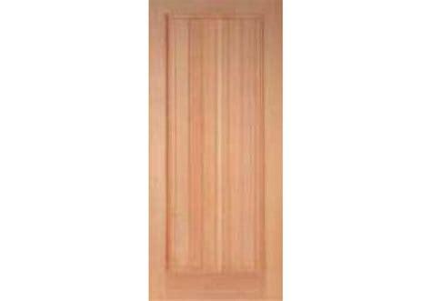 Fir Exterior Door Tmcparker Vertical Grain Douglas Fir Exterior Craftsman Doors 1 3 4 Quot Exterior Doors