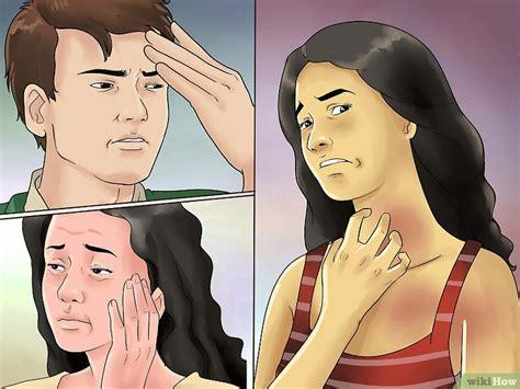 Obat Haloperidol 5 cara untuk meminimalkan gejala skizofrenia wikihow