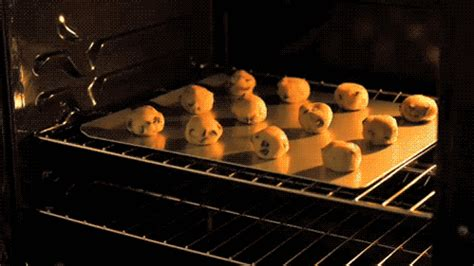 baking gif cookie baking gif find share on giphy
