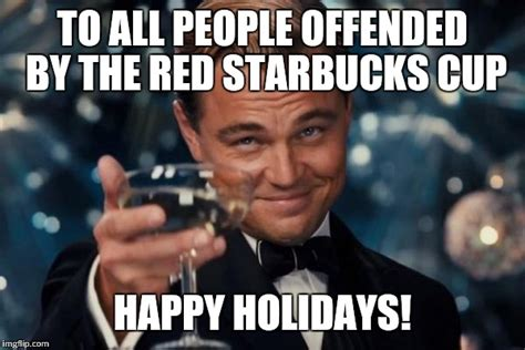 Happy Holidays Meme - happy holidays meme funny pictures to pin on pinterest