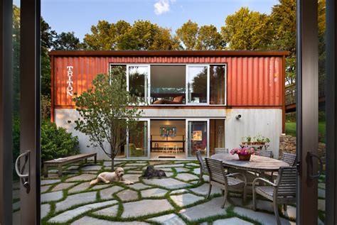 shipping container housing ideas you and saturation