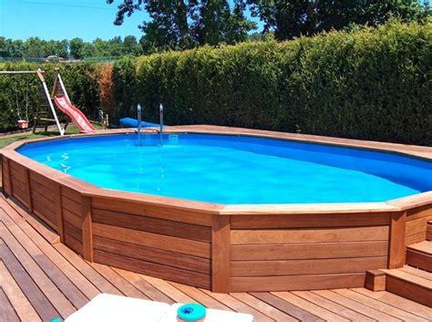 precios presupuestos piscinas habitissimo newhairstylesformen2014 ideas y precios para construir una piscina habitissimo