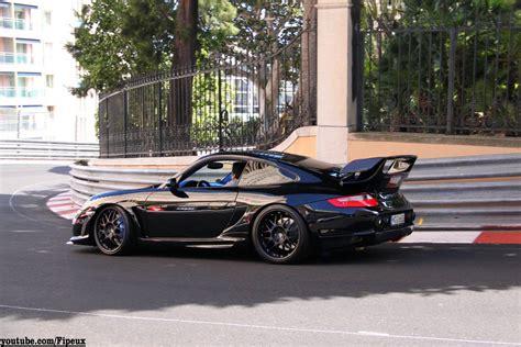 gemballa porsche 911 spotted 1 200 hp gemballa 9ff porsche 911 gtspirit