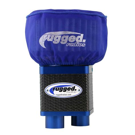 rugged radios for sale m3 two person helmet pumper fresh filtered air directly into your helmet ebay
