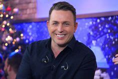 1000 images about johnny reid on pinterest youtube