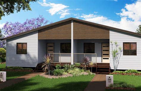 Modular Home Floor Plans Prices kit homes dubbo new homes dubbo