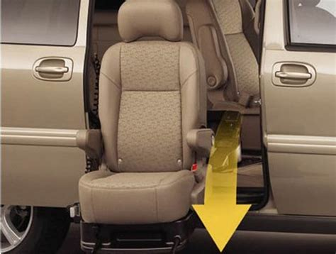 how cars run 2006 chevrolet uplander seat position control 2006 chevrolet uplander review intellichoice