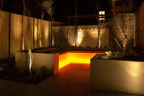indoor lighting ideas modern outdoor garden lighting ideas design bookmark 10069