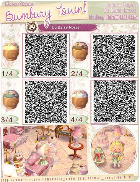 Acnl Hairstyles With Hats | 13 best animal crossing new leaf qr codes hats images on