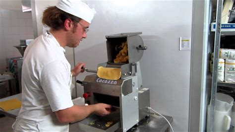 sfogliatrice da banco usata macchine per pasta cocozza sfogliatrice da banco