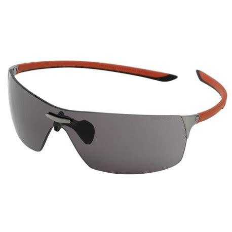 Tag Heuer Squadra 5502 Avant Garde Eyewear Original Black gafas sol tag heuer th 5502 101
