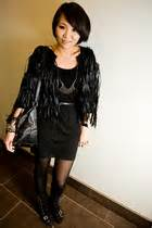 Blouse Vivibelt black h m scarves brown vintage fur coats beige 31 phillip lim blouses black fs quot closed up