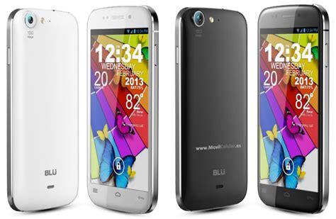 imagenes para celular blu consulta 191 celulares blu taringa