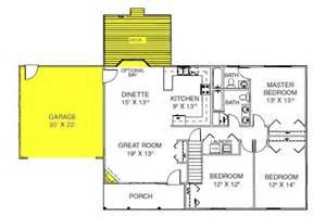 Exceptional 84 Lumber House Plans #1: Loyalhanna_floor_plan1.jpg