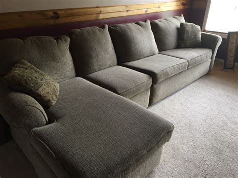 how to reupholster a reclining sofa indeed how to reupholster a recliner couch replacement