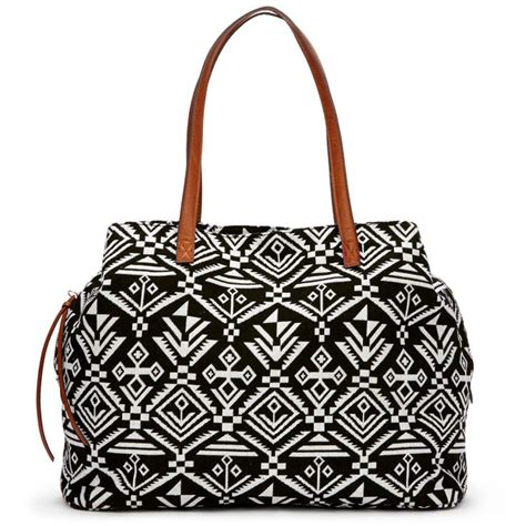 Fendi Tribal Bag by 17 Best Images About Bags Totes Purses On