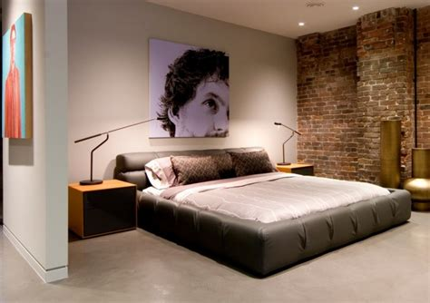 fantastic minimalist bedroom ideas