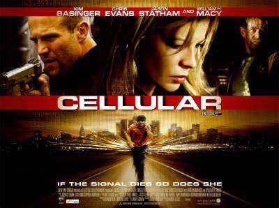 film jason statham kim basinger charlie s mirror certified movie buff cellular