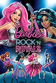 barbie in rock n royals 2015 bluray subtitle subtitles barbie in rock n royals subtitles english 1cd