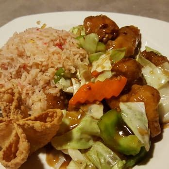 review of china doll on broadway china doll restaurant 71 reviews 3001