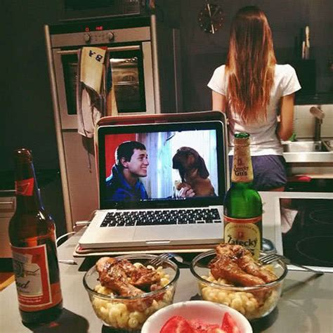 things to do for your boyfriend 10 great ideas
