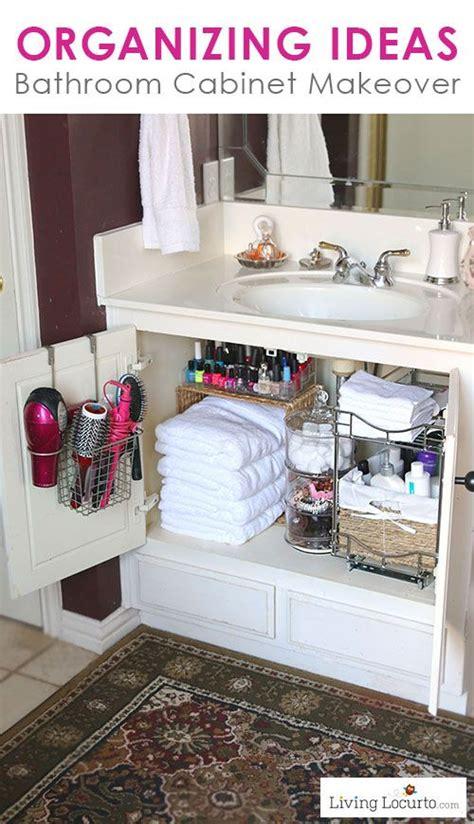 26 great bathroom storage ideas 25 best ideas about small closet organization on