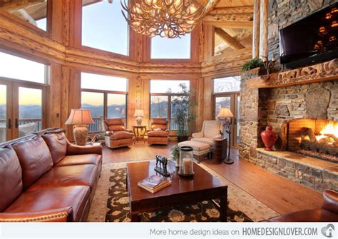 16 awesome western living room decors 16 awesome western living room decors