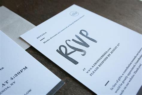 Wedding Website Exles by Wedding Rsvp Card Wording Website 100 Images Where To