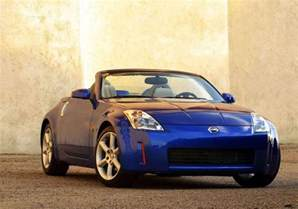 cars for sale 5000 nissan used cars for sale 5000 dollars