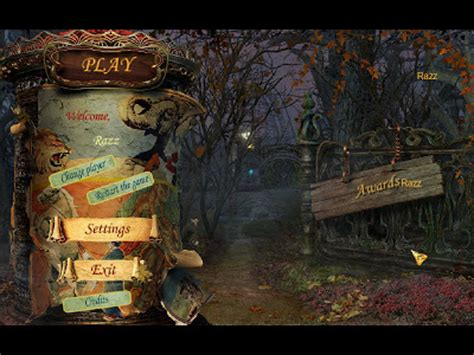 full version hidden object games free download dreamland full free pc hidden object game free full